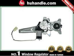 lexus rx 400h model years lexus rx 400h 06 08 69803 33030 wm window regulators supplier hu