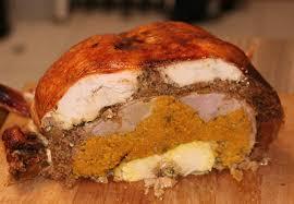 beyond turducken the top 10 multi bird roasts reviewed ovens