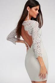 lulus dresses sleeve dresses sleeve dresses black white