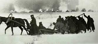 1943 grmans retreat civ353 jpg