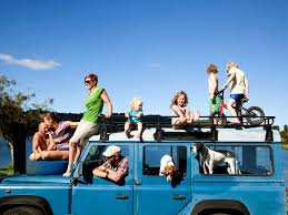 travel pictures images Family road trip survival guide travel channel jpeg