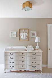 White Dresser And Changing Table Top 25 Best Changing Table Dresser Ideas On Pinterest Nursery In