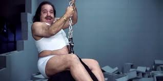 Wrecking Ball Meme - ron jeremy s wrecking ball video is as filthy and awesome as you