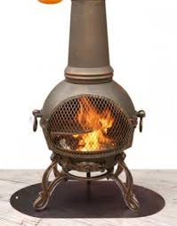 Cooking On A Chiminea Do You Keep The Lid On A Chiminea Chiminea Blog