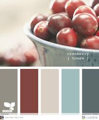 color palettes this is so close to my living room but i really