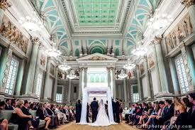 lehigh valley wedding venues 16 philadelphia wedding venues to keep on your radar partyspace