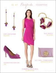 pink dress for wedding pink dress for a wedding guest