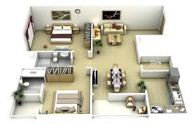 house plans with large bedrooms modern 2 bedroom house plans large size of 2 bedroom apartments