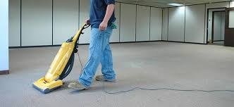 how to vacuum carpet how to choose different types of vacuums for carpet cleaning