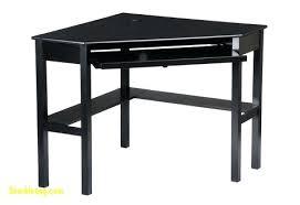white desk under 100 desk under 100 thesocialvibe co