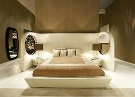 bedroom modern dining room furniture cool furniture bedroom