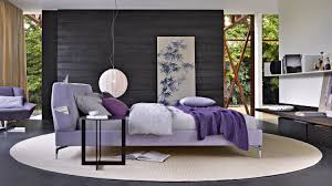tea time bed by molteni hub furniture lighting living