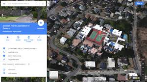 dowsett point 217 prospect street unit 103 honolulu hi 96813