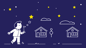 night light urgent care our communities nightlight pediatric urgent care