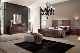 Rustic King Bedroom Set Bedroom Cool Popular White Rustic Bedroom Furniture Dark Brown