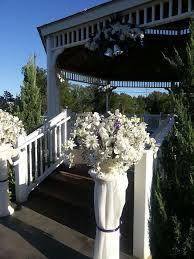 wedding venues tomball tx the tomball railroad depot plaza gazebo tomball