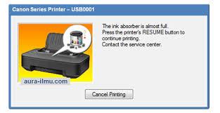 reset software canon mp 237 resetter canon mp237 series driver downloads solution printer
