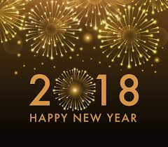 world s best new year celebration in different different countries