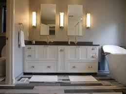 Built In Bathroom Furniture Vanities
