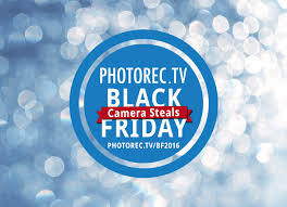 black friday gopro deals black friday camera u0026 dslr deals 2013 photorec