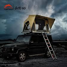 tenda tetto auto wildland tetto auto tenda normandia 210d polyoxford pu 2000mm 2