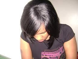 black hair swoop bang swoop bang black hair media forum page 2