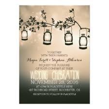 lantern wedding invitations paper lantern wedding invitations popular wedding invitation 2017