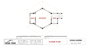 chalet floor plans and design kona karma design prefab home plans teak bali