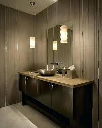 bathroom pendant lighting ideas bathroom vanity pendant lights light fixture medium
