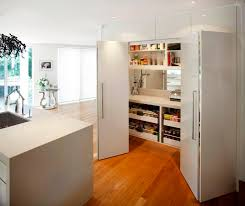Kitchen Cabinets Modern Style 226 Best Kitchens Contemporary Style Images On Pinterest