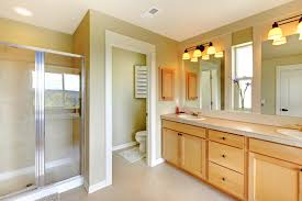 Bath To Shower Tub To Shower Conversion Turn Your Bath Into A Shower Orlando Fl