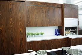 luxus kche mit kochinsel luxusküchen abverkauf designerküchen abverkauf eggersmann