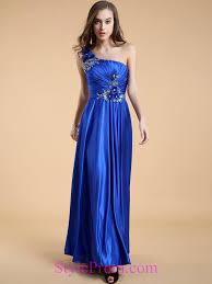 sequin prom dresses beaded prom dress mermaid prom dresses