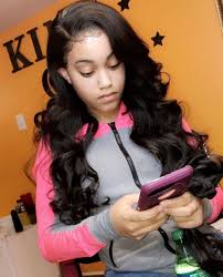 black senior hairstyles follow youh8key for more protective styles hairstyles