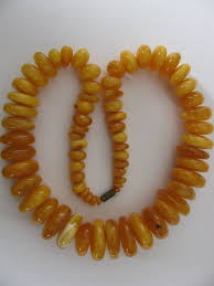 natural amber necklace images 50 best amber is my friend images amber jewelry jpg