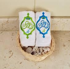 home decor dubai ramadan decorations by avec miro home decor dubai united arab