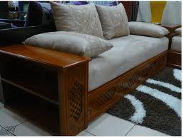 photo canapé marocain magnifique canape ancien a vendre fauteuil marocain moderne