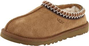 ugg slippers sale size 6 amazon com ugg s tasman slipper slippers