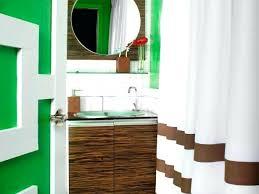 bathroom color ideas 2014 small bathroom color scheme ideas painting ideas for small bathroom
