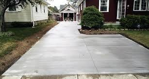 Sub Base For Patio by Rochester Concrete Contractor Explains 3 Steps For Preparing Your