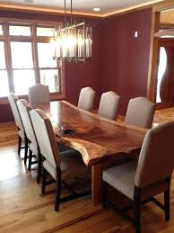 Rustic Dining Room Furniture Sets - rustic dining table sets u2013 thelt co