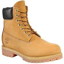 womens timberland boots canada best 25 timberland boots canada ideas on desert boots