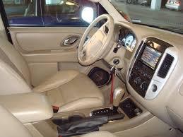 Ford Escape Custom - escape city com u2022 view topic need your opinion custom interior