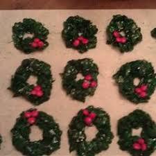 kite cookies recipe kites shaped cookie and pillsbury