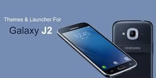samsung galaxy j2 mobile themes free download j2 theme theme launcher for samsung galaxy j2 apps on google play