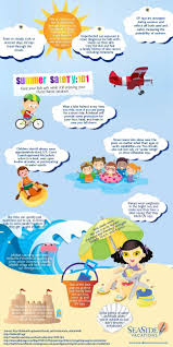 21 best summer fun images 21 best outer banks infographics images on pinterest