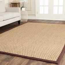 Home Decor Mattress And Furniture Outlets Best 25 Seagrass Rug Ideas On Pinterest Sisal Carpet Natural