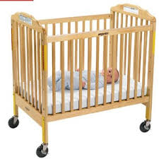 Delta Portable Mini Crib Delta Mini Crib Wayfair