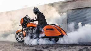 koenigsegg motorcycle victory motorcycles ceases operations automobile magazine