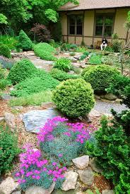 french garden outstanding southern appalacian garden north
